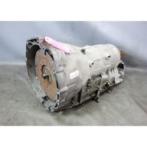 2009-2011 BMW E90 335d Diesel Sedan Automatic Transmission Gearbox 6HP-26 - 32915