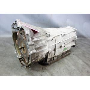 2009-2013 BMW E90 328xi E83 X3 N51 N52 xDrive Automatic Transmission Gearbox OEM - 33002