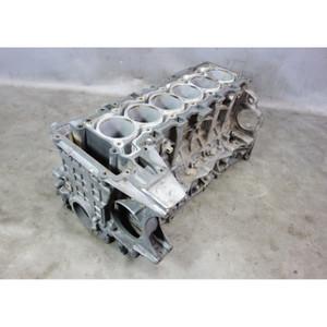 2007-2013 BMW E90 328i E82 128i N51 SULEV Engine Cylinder Block Housing N51B30 - 33014