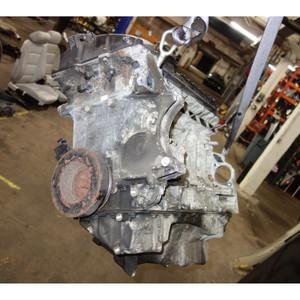 2007-2009 BMW E90 E92 335xi xDrive N54 6-Cylinder Engine Assembly Long Block OEM - 33278