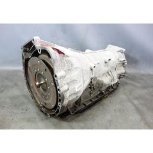 BMW E90 2007-2011 335xi AWD xDrive Automatic Transmission 122K 6HP-19 6-Speed - 33294