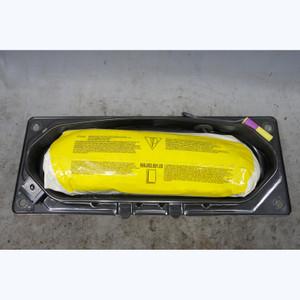 1998-2006 Porsche 996 911 986 Boxster Left Drivers Door Airbag Unit OEM - 33320