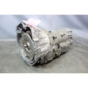 2012 BMW F10 528i xDrive AWD Sedan Automatci Transmission Gearbox WNY OEM - 33330