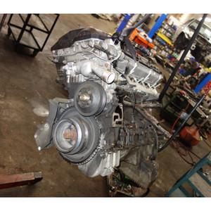 1996-1999 BMW E36 328i 2.8L M52 6-Cyl Engine Assembly Running 176k OEM - 33386