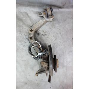 1992-1999 BMW E36 3-Series Right Rear Trailing Control Arm Wheel Bearing OEM - 33390