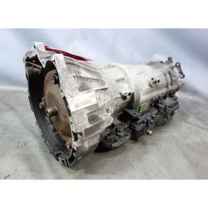 1998-1999 BMW E36 328i M52 2.8L Automatic Transmission w Torque Converter OEM - 33404