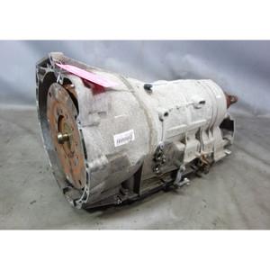 2009-2011 BMW E90 335d Diesel Sedan Automatic Transmission Gearbox 6HP-26 - 33405