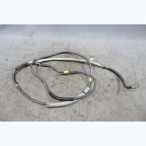 2001-2006 Porsche 996 911 Turbo GT2 GT3 Positive Power Distributor Cable OEM - 33421