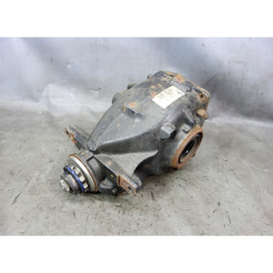 2012-2015 BMW F30 F31 3-Series 4dr Rear Final Differential Carrier for Auto 3.15 - 33475