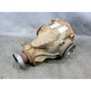 1997-2003 BMW E39 540i M62 V8 Rear Final Drive Differential Carrier 2.81 OEM - 33528