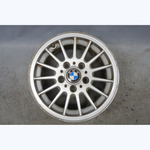 1994-1999 BMW E36 3-Series Factory 15x7 Style 32 Radial Alloy Wheel OEM - 33534