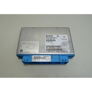 1998 BMW E38 740i E39 540i M62 Transmission Control Module EGS for Automatic OEM - 33674