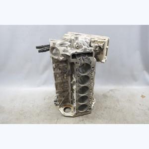 2006-2010 BMW S85 V10 ///M M5 M6 Aluminum Engine Cylinder Block Housing 111k OEM - 33719