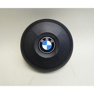 2009-2010 BMW E60 E61 5-Series Factory M Sports Steering Wheel Airbag Module OEM - 33726