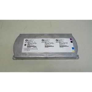 BMW 2008-2010 Bluetooth Wireless Telematics Control Unit Module TCU GSM 3-Ports - 33734