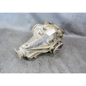 1996-1999 BMW E36 323i 328i Rear Final Drive Differential for Manual Trans 2.93 - 33770