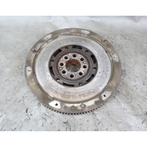 1998-1999 BMW E36 323i Coupe Convertible Dual-Mass Flywheel for Manual Trans OEM - 33774