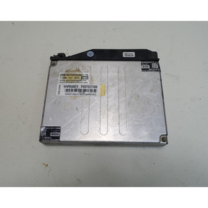 1998-1999 BMW E36 E38 M52 6-Cylinder MS41.1 Modified DME Engine Computer OEM - 33778