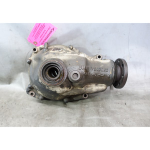 2007-2010 BMW E83 X3 SAV 3.0i Front Final Drive Differential for Auto Trans 4.44 - 33828