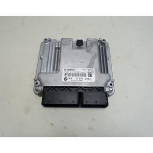 2014-2017 BMW F30 F31 328d X3 28d N47 4-Cyl 2.0L Diesel Engine Computer DDE ECU - 33929
