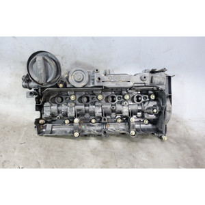 2014-2016 BMW F30 328d X3 28d 2.0L Diesel Engine Cylinder Head Valve Cover OEM - 33934