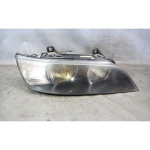 Damaged 1999-2002 BMW Z3 Roadster Coupe Right Passenger's Head Light Lamp OEM - 33978