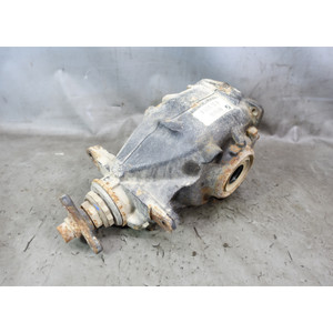 2014-2017 BMW F30 328d 330i F22 Rear Final Drive Differential Carrier 2.81 OEM - 33981