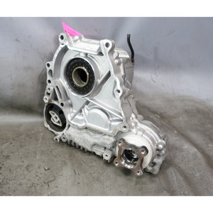 2013-2015 BMW 3-Series 5-Series xDrive AWD Transfer Case Auxiliary Transmission - 33985