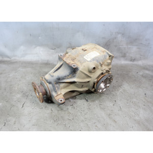 1999-2000 BMW Z3 2.3 Roadster Rear Final Drive Differential Carrier for Auto OEM - 33992