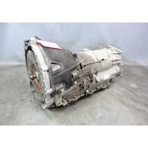 2014-2015 BMW F30 F31 328d xDrive Diesel Automatic Transmission Gearbox OEM - 33994