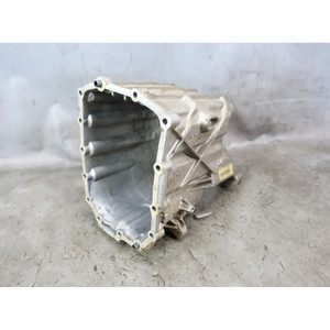 BMW S85 V10 M5 M6 SMG Tail Housing for  7-Speed Sequential Manual Transmission - 34013