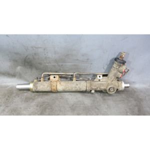 1996-2002 BMW Z3 Roadster Coupe Factory Power Steering Rack and Pinion 2.7 OEM - 34014