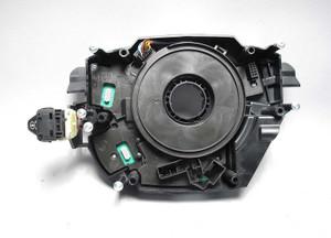 2006-2007 BMW E60 5-Series E61 E63 Steering Column Wheel Switch Hub USED OEM - 8105