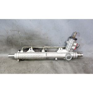 1992-2002 BMW E36 3-Series Z3M Power Steering Rack and Pinion Gear OEM - 34302