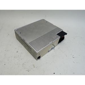 2002-2006 BMW E46 E39 X5 On-Board Computer Monitor Receiver Radio Aux Sirius MP3 - 34238