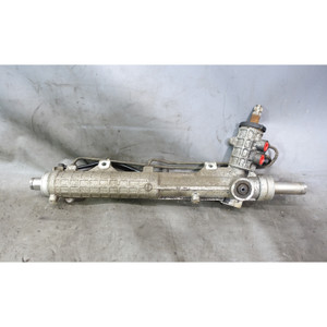 1992-2002 BMW E36 3-Series Z3M Power Steering Rack and Pinion Gear OEM - 34091