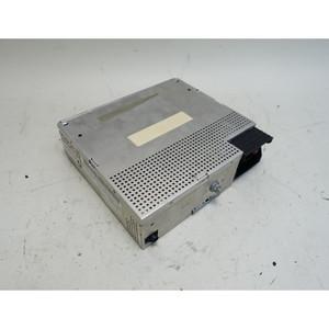 2002-2006 BMW E46 E39 X5 On-Board Computer Monitor Receiver Radio Aux Sirius - 34239