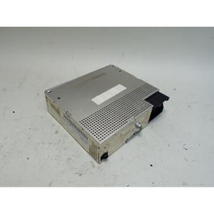 2002-2006 BMW E46 E39 X5 On-Board Computer Monitor Receiver Radio Aux - 34240