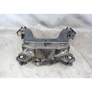 1992-1999 BMW E36 3-Series Factory Rear Sub Frame Axle Carrier Cradle OEM - 34313