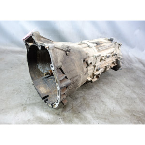 2003-2005 BMW E46 330xi AWD xDrive 6-Speed Manual Transmission Gearbox OEM - 34318