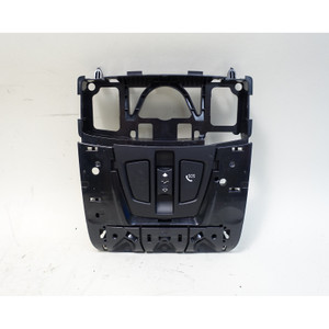 2014-2017 BMW F31 3-Series Touring GT Front Roof Ceiling Switch Unit SOS OEM - 34384
