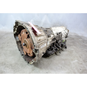 1999-2003 BMW E38 740 E39 540 ZF 5HP-24 Automatic Transmission Gearbox A5S-440Z - 34414