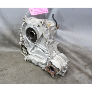 2013-2015 BMW 3-Series 5-Series xDrive AWD Transfer Case Auxiliary Transmission - 34420