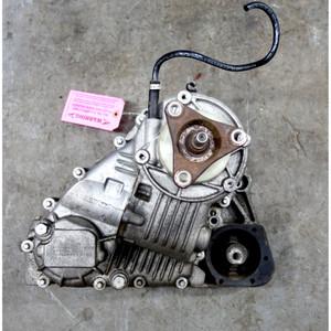 2004-2006 BMW E83 X3 M54 Early Transfer Case Aux Transmission AWD OEM - 34465