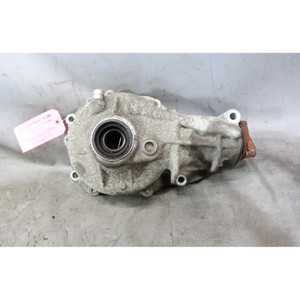 2009-2011 BMW E70 X5 E71 X6 xDrive Front Axle Final Drive Differential 3.64 OEM - 34503