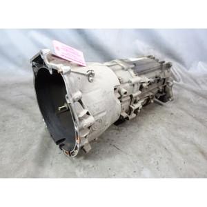 2004-2006 BMW E83 X3 2.5i 3.0i M54 Manual Transmission Gearbox 6-Speed OEM - 34542
