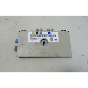 2007-2013 BMW E93 3-Series Convertible Radio Antenna Amplifier Module 315MHz OEM - 34584