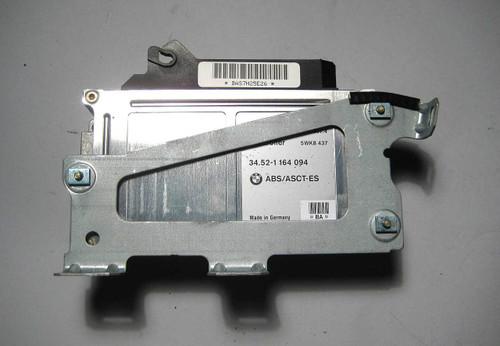BMW E36 3-Series Z3 ASC+T Traction Control ABS Control Module Brain  1997-2000 OE
