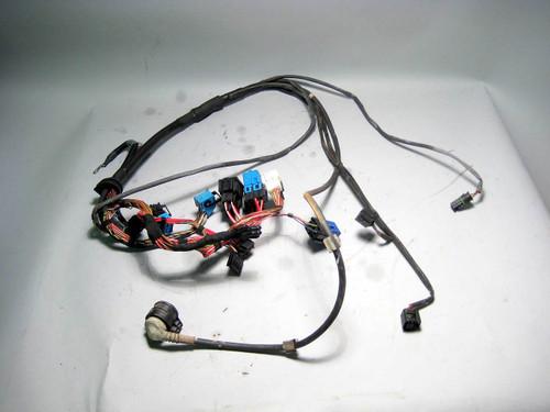 Wiring Harness Bmw E on bmw electric pump connectors, bmw wiring harness connectors, iso wiring harness, bmw wiring diagrams, engine wiring harness, bmw harness to pioneer, bmw e30 wiring harness, bmw e46 speaker wiring, bmw led angel eyes,