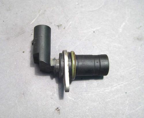 BMW Crankshaft Crank Sensor M52 M52TU M54 E36 328i 323i M3 Z3 E39 525i 530i